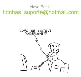 www.vidadesuporte.com.br