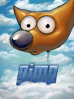 Gimp 2.6.11
